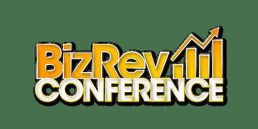 BizReV Conference 2019