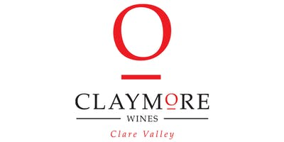 Claymore wines Dinner