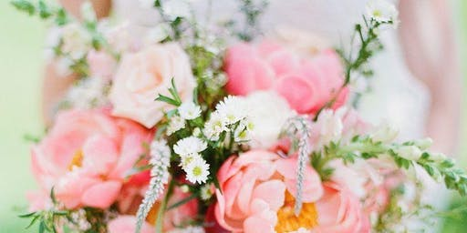 Southern Virginia Bridal Expo