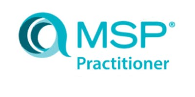 Managing Successful Programmes – MSP Practitioner 2 Days Virtual Live Training in Oslo