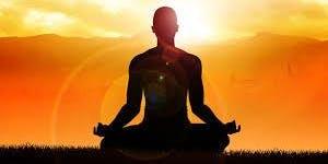 November  Quantum Healing Meditation