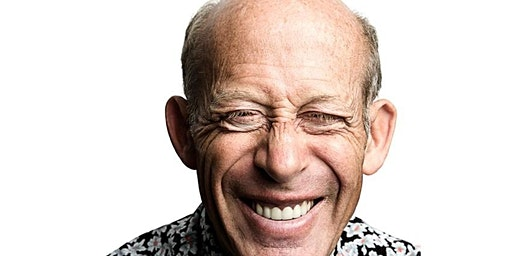 David Helfgott Live on Stage @ Rex Theatre Charlton