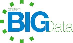 Big Data Strategy 1 Day Virtual Live Training in Pretoria