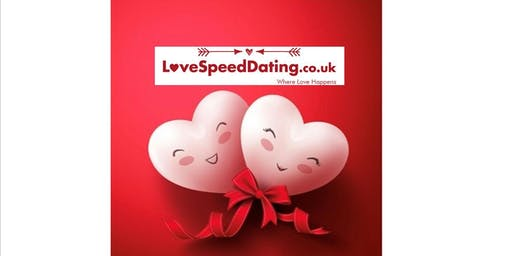 Speed dating birmingham weekend