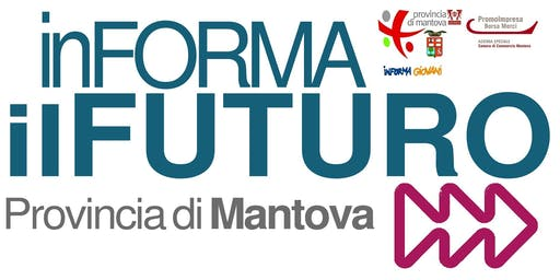 IN-FORMA IL FUTURO 2019 Gruppo-01
