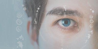 KI-TT 2.0: Menschen zwischen Social Scoring und Big Data