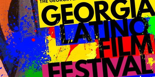 Georgia Latino International Film Festival 2019 #GALFA2019
