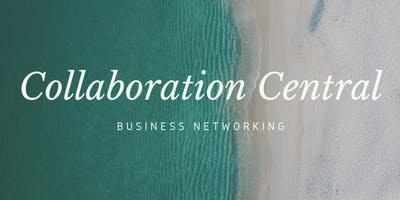 Collaboration Central Networking