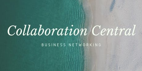 Collaboration Central Networking tickets