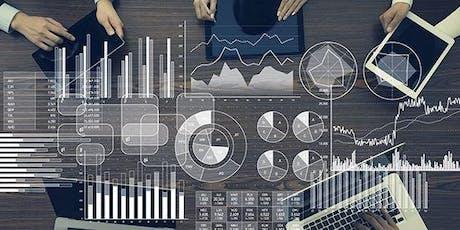Utilización de tecnología para el despliegue del marco estratégico y los procesos de tu empresa  entradas