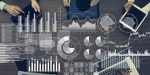 Utilización de tecnología para el despliegue del marco estratégico y los procesos de tu empresa
