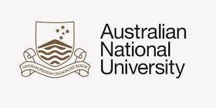 Australian National University (ANU) - Info Sessio