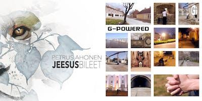 Jeesusbileet - Messu