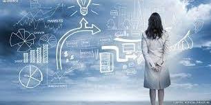 Claves para la búsqueda de Financiación ¿Qué necesita saber el Inversor?