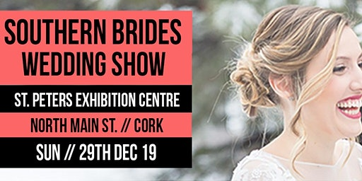 Southern Brides Wedding Show