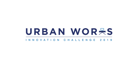 Columbia University's Open House: Urban Works Innovation Challenge 2019 tickets