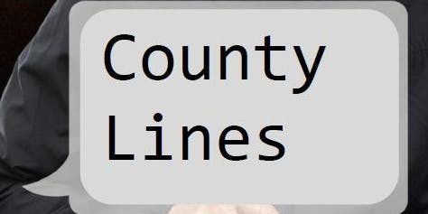 County Lines Performance