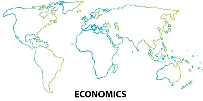Second year study abroad briefing - Economics
