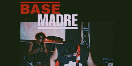 Base Madre en Play Bar - Jose C Paz