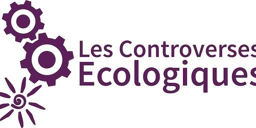 Les Controverses Ecologiques