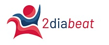 2diabeat logo