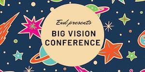 Big Vision Conference