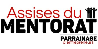 Don, Contre-Don et le mentorat (Conférence participative)