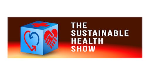 The Sustainable Health Show
