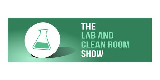 The Lab & Clean Room Show