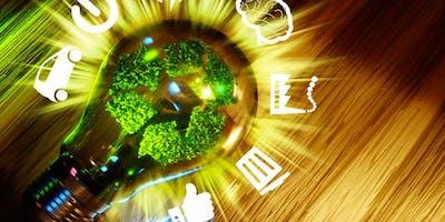Laboratorio Digitale: IoT e digitale per l'ambiente