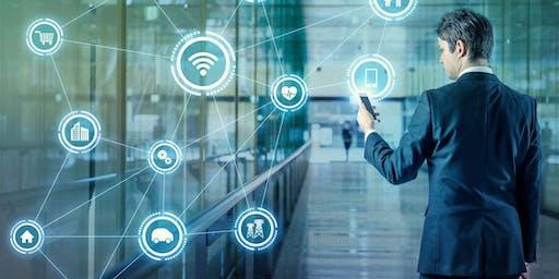 Manifattura Digitale Innovativa