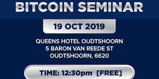 Bitcoin Seminar