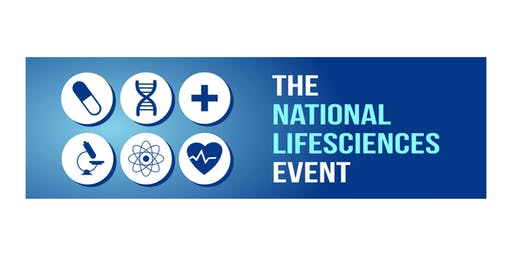 National Lifesciences Event