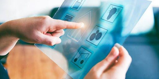 Laboratorio Digitale: Iot e prodotti smart