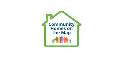 New Builds Community Led Housing Information Event