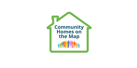 New Builds Community Led Housing Information Event tickets