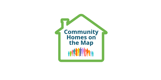 Rural Community Led Housing Information Event