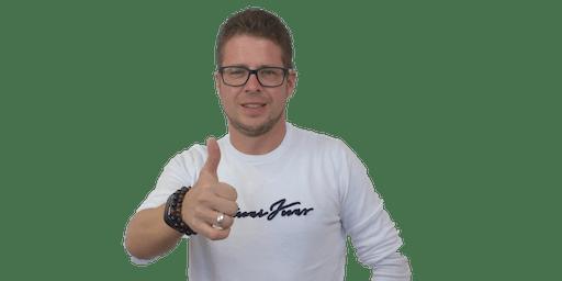 Infoabend Hypnosepraxis Krumbach