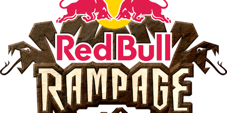 Live-Streaming Red Bull Rampage 2019 Tickets