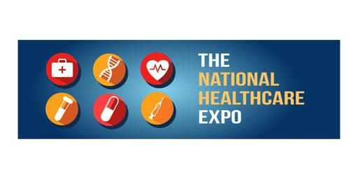 The National Healthcare Expo