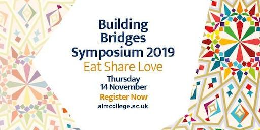 Building Bridges Symposium 2019