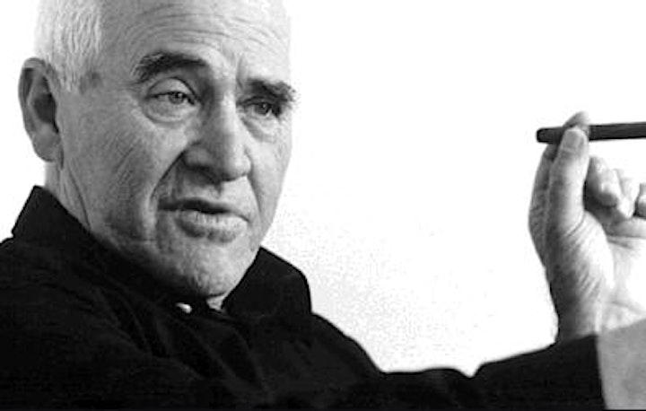"""Imagen de Diálogo """"La perversidad de la belleza"""". El legado de Otl Aicher. Barcelona."""