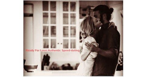 Test online dating booster. Servicios lauderdale citas de en.