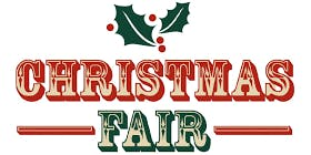 Buchanan Christmas Fair