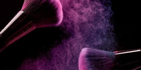 Beauty Marketing Night biglietti
