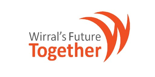 Wirral Young Chamber Skills Show 2020 - Business Stall Sign Up