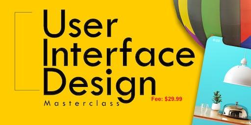 User Interface Design Course