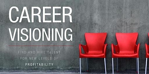 KWU's Career Visioning - Stamford, CT