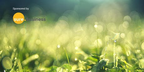 OGH Monthly Lunch: Exciting New Green Credentials Scheme for Guernsey - Nov Chamber lunch tickets