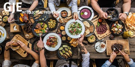 How to scale a successful food & drink business tickets